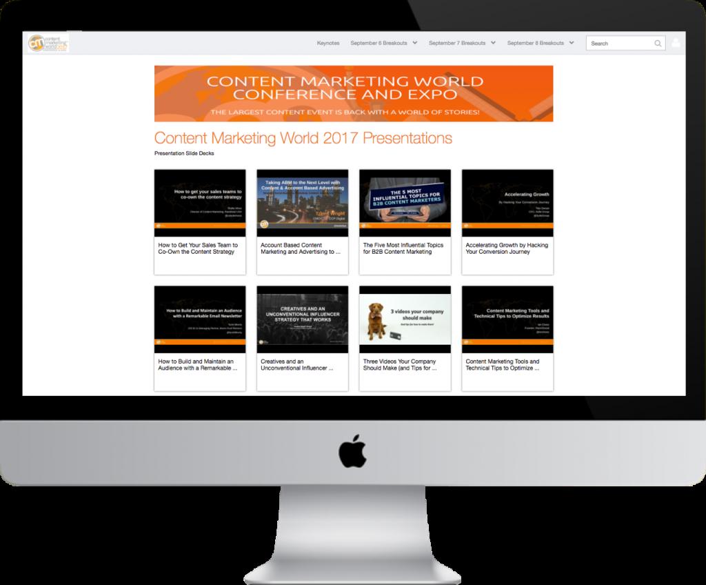 Video Paywall Services — Knovio
