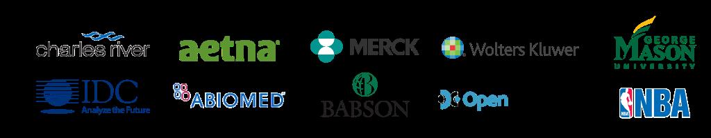customer-logo-stacked.banner