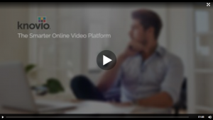 How to host video online in 3 steps