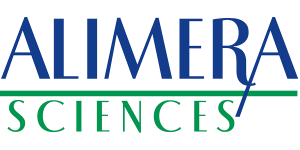 alimera sciences_logo