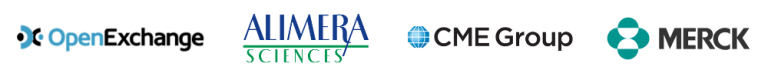 Brands using Knovio