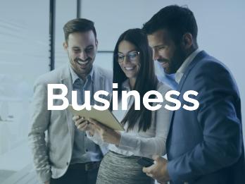 businessThumbnail